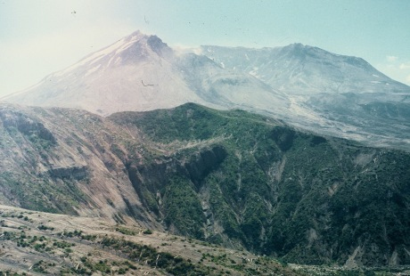 Mt St Helens 36